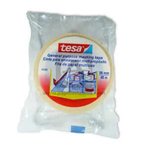 CINTA ENMASCARAR TESA 3640 - 000311