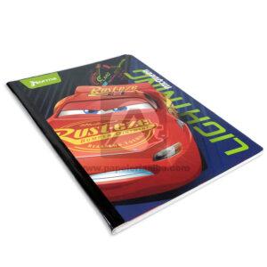 CUAD COS CARS 50-2 - 002960-602