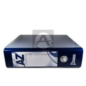 archivador-a-z-norma-Carta