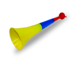 Bubuzelas