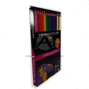 color BEROL prismacolor 1215