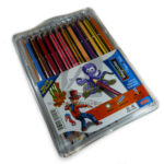 color  Magicolor  paper mate 24 Piezas x 48 Unidades Doble Punta