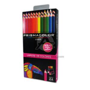 color-Berol-prismacolor-24-unidades