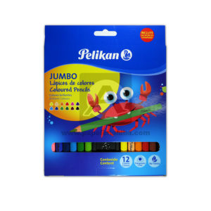 color-Jumbo-pelikan-12-unidades-Triangular