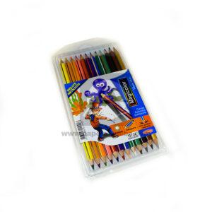 color-berol-magicolor-12×24-unidades