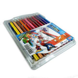 color-magicolor-24-unidades
