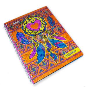 cuaderno-argollado-Pappyer-80-hojas-cuadriculados
