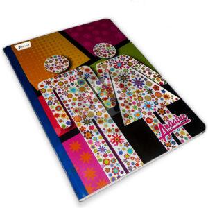 cuaderno-cosido-Andaluz-norma-100-hojas-cuadriculados