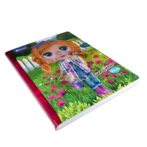cuaderno-cosido-Bonequinhas-norma-rayados-100-hojas