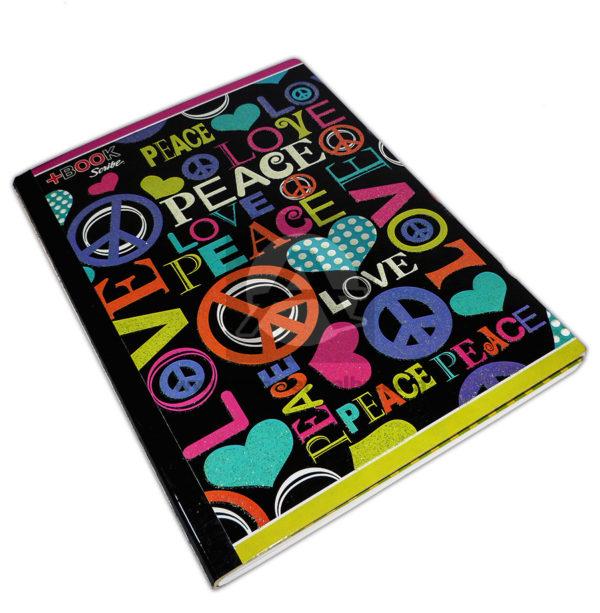 cuaderno-cosido-Book-scribe-100-hojas-cuadriculados