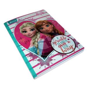cuaderno-cosido-Frozen-norma-100-hojas-cuadriculados