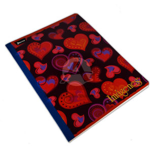 cuaderno-cosido-Imagenes-norma-50-hojas-cuadriculados