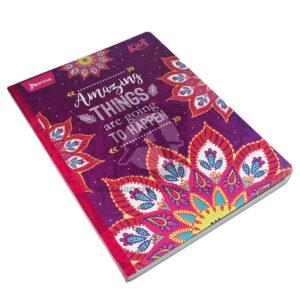 cuaderno-cosido-Kiut-norma-100-hojas-cuadriculados