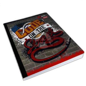 cuaderno-cosido-Qnota-scribe-100-hojas-rayado