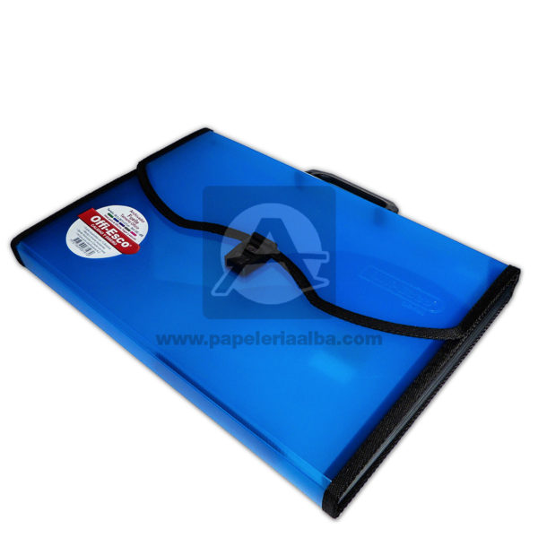 fuelle-archivador-456-offi-esco-13-bols-Oficio
