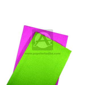 papel-Económico-Pliego-colores-crepe