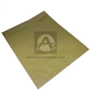 sobre-Especial-Carta-25X31-manila