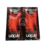 desodorante  Crema Antitranspirante Original Duo  Arden 8 Gramos 2 Unidades femenino