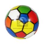 pelota  Antiestres Balon  Fival unisex Pequeña