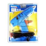 Pistola de Silicona   240 Merletto 40 w Grande Azul