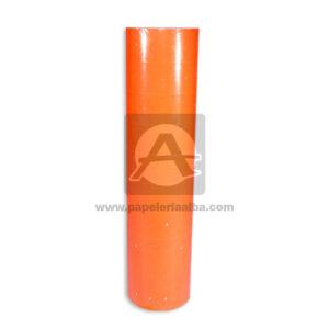 rodillo para tiqueteadora Rollo Imprentar Fluorescente 10 unidades