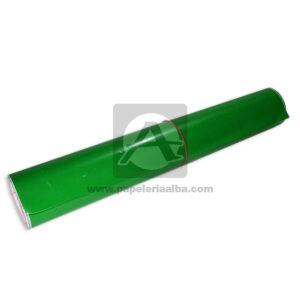 papel Adhesivo Pegafacil Contact Estampado de color