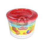 plastilina  Mini Cubeta  Play-Doh  Hasbro Gaming Surtido unisex