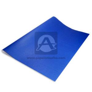 papel Arte con texturas, estampado Gomezul medio pliego 50x70cms - papeleria alba
