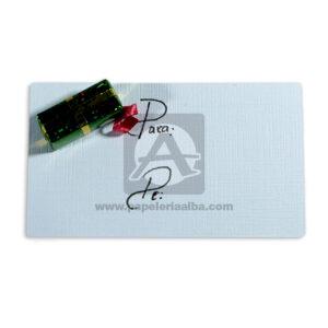 tarjeta para regalos regalito verde Mayorga 1 unidad unisex Pequeño