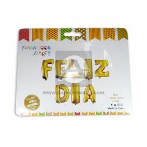 Globo-Letras-Inflabes-Feliz-día-Surtifantasias-Dorado-8-unidades.jpg