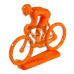 juguete para piñata  Ciclistas variedad  Surtido 1 unidad unisex