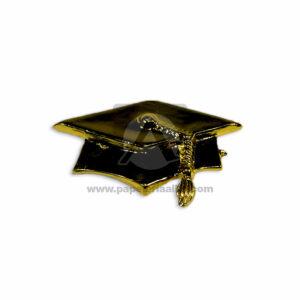 recordatorio de Grado R2352 El Botón Dorado 1 unidad