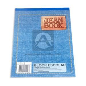 block-Jean-Book-Sin-Rayas-Norma-1-2-Carta-80-hojas-blanco