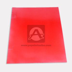 carpeta-de-presentación-N°005-Carvajal-Rojo-Carta-unisex-000383-005