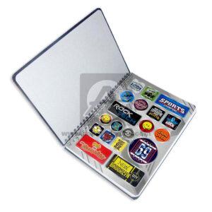 cuaderno-argollado-con-stickers-solid-colors-lifestyle-Primavera-Pequeño-80-hojas-cuadriculado-masculino-010182