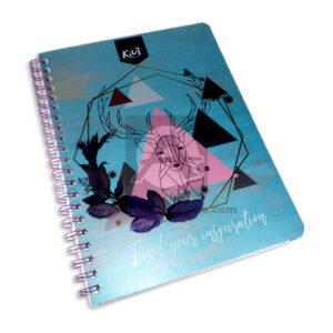 cuaderno-argollado-fino-Linea-Kiut-Find-your-Inspiration-Norma-Grande-100-hojas-cuadriculado-femenino-009212
