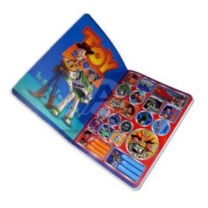 cuaderno-cosido-fino-con-sticker-motivo-toy-story-woody-Primavera-Grande-100-hojas-cuadriculado-Niño-003968-602