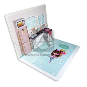 cuaderno-cosido-fino-didáctico-Bonequinhas-Nanni-Norma-Grande-50-hojas-doble-linea-Niña-011141-603