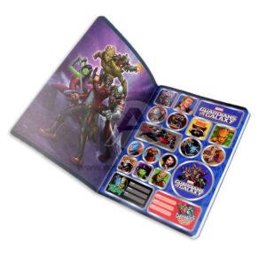 cuaderno-cosido-fino-holografico-guardianes-de-la-galaxia-Primavera-Grande-100-hojas-cuadriculado-Niño-004003-602