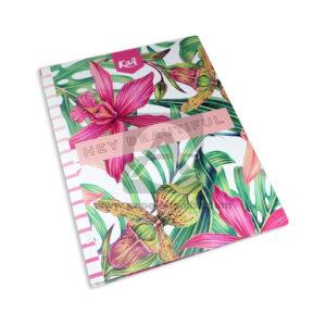 cuaderno-cosido-pasta-dura-fino-Hey-Beautiful-Kiut-Norma-Grande-100-hojas-cuadriculado-Niña-004423-602