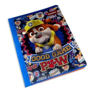 cuaderno-fino-con-stickers-motivo-Paw-Patrol-Primavera-Grande-50-hojas-cuadriculado-Niño-001255-602