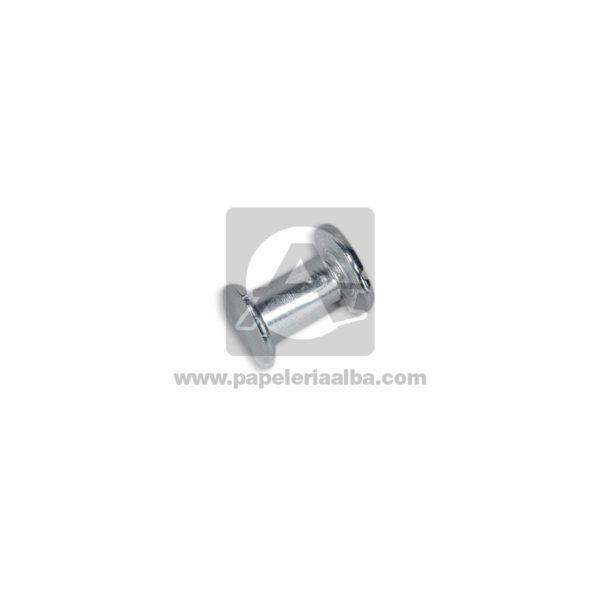 Perno 14 Escalar Aluminio Pequeño 1 unidad