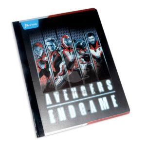 cuaderno-cosido-fino-motivo-Avengers-End-Game-Norma-Grande-50-hojas-rayado-Niño-002958-601