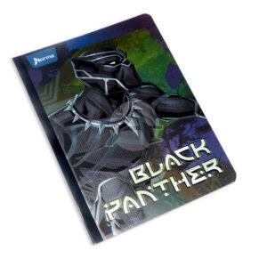 cuaderno-cosido-fino-motivo-Black-Panther-Norma-Grande-50-hojas-cuadriculado-Niño-002958-602