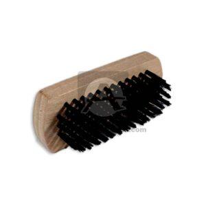 Cepillo untador N°4376 Caprichos Pequeño Madera
