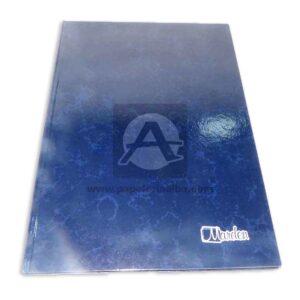 Libro-de-Actas-Económico-Marden-100-Folios-Azul-1-unidad-000980