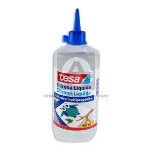 Silicona-liquido-Adhesivo-Multipropósito-Tesa-500-mL-1-unidad-Grande-008947.JPG